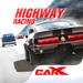 CarX Highway Racing Hack Online Generator