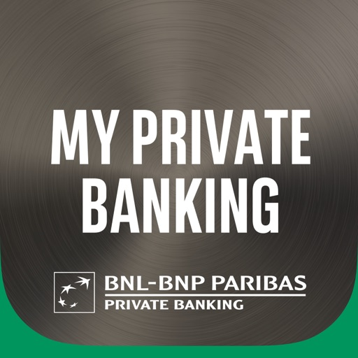 My Private Banking