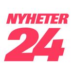 Nyheter24 на пк