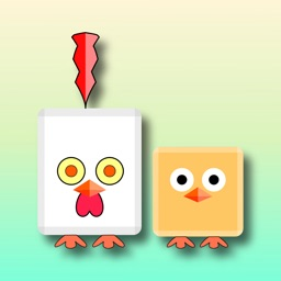 Animal Panic - New Puzzle Game