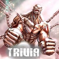 Wrestling Star Quiz Trivia Hack Resources Generator online