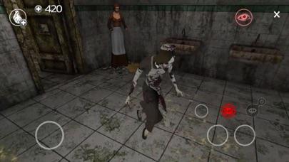 Murderer OnlineCaptura de pantalla de1