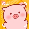 美食家小猪的大冒险-收集养成可爱萌宠