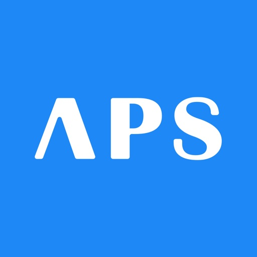 APS101 - 佣金全收 自主無憂