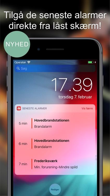 Odin Alarm - 112 Puls