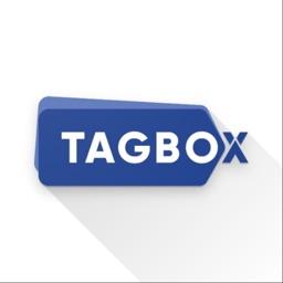 TagSync