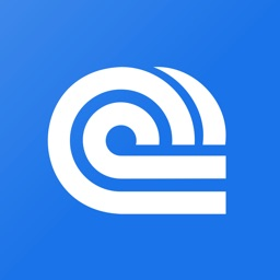 SurfIQ: Read waves like a pro