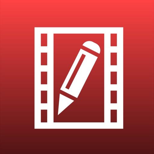 MovieMarkup
