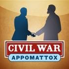 Top 15 Travel Apps Like Appomattox Battle App - Best Alternatives