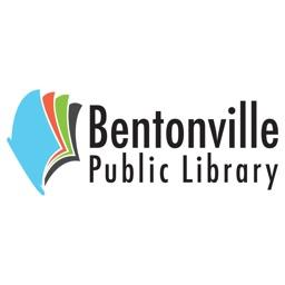 Bentonville Library