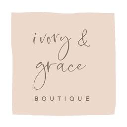 Ivory & Grace Boutique