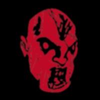 Codes for Zombicide Companion Hack