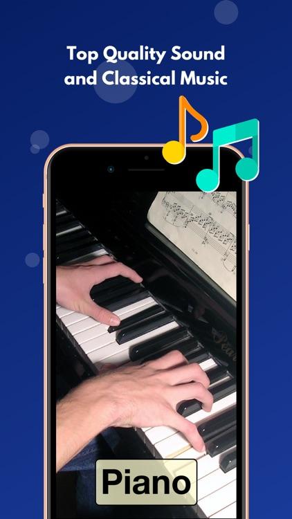 Sound Touch Lite - Flash Cards
