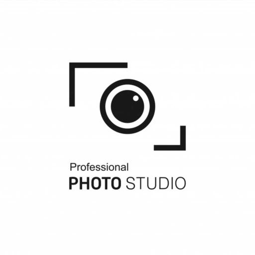 Photo Lab-Selfie Image EditLTE