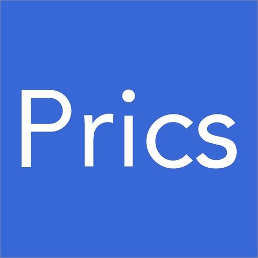 Prics