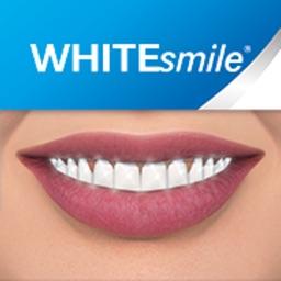 WHITEsmile Tooth Whitening