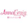 AnnaCraig Boutique - AnnaCraig Boutique artwork
