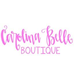 Carolina Belle Boutique
