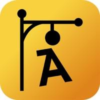 Hangman Multiplayer Word Game Hack Points Generator online