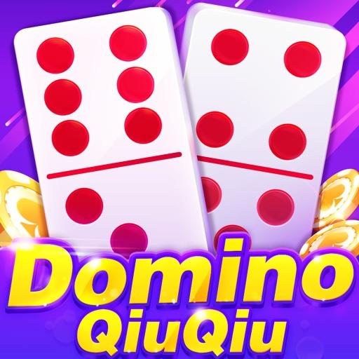 Pop Domino Qiuqiu 2020 Gaple By Seagames