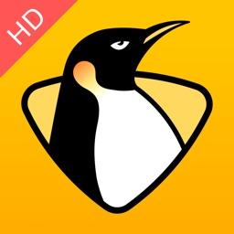 企鹅体育HD-看NBA足球赛事视频直播
