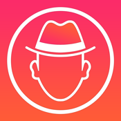 Hat Booth app review