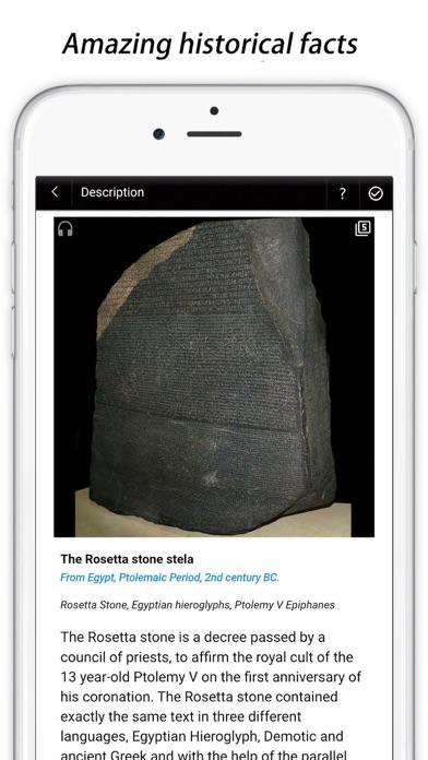 British Museum Guideのおすすめ画像4