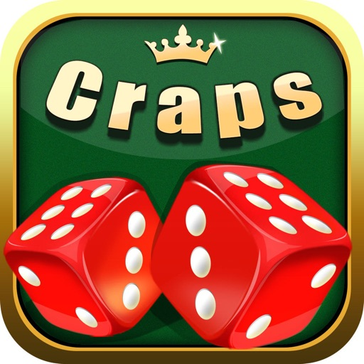 Casino Style Craps Online