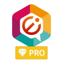 Eredox Pro