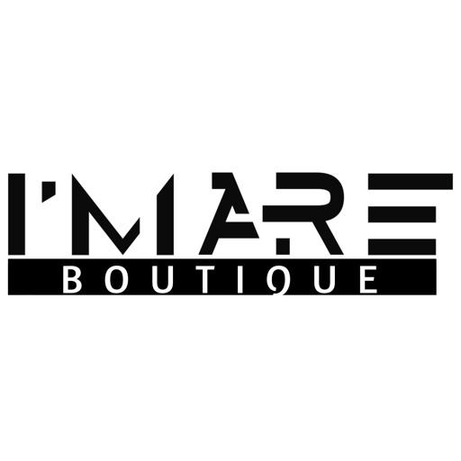 IMarE Boutique