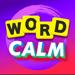 Word Calm -crossword puzzle Hack Online Generator