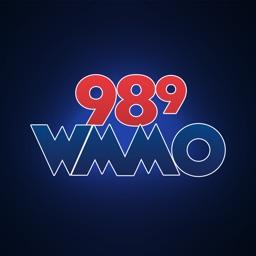 98.9 WMMO
