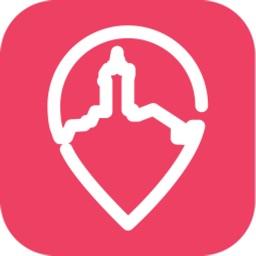 Mossel Bay The App