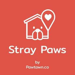 Stray Paws