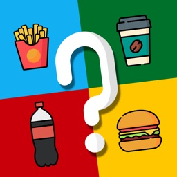 Logo Quiz – Guess the brand !