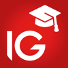 IG Academy – Learn to Trade