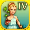 Hercules IV: Mother Nature - iPhoneアプリ