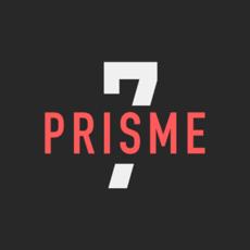 Prisme 7