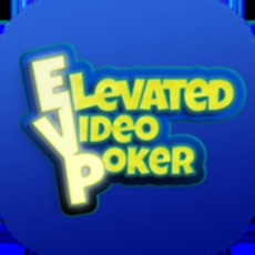 Activities of Elevated Video Poker