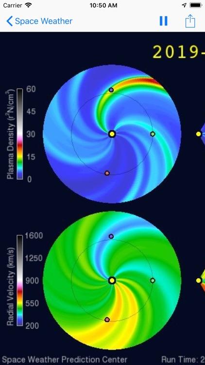 global storms screenshot-6