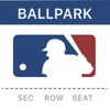 112. MLB Ballpark