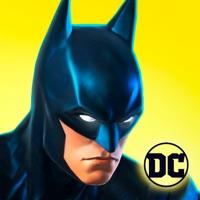 DC Legends: Fight Superheroes Hack Gems Generator online