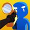 App Icon for Super Sniper! App in Denmark IOS App Store