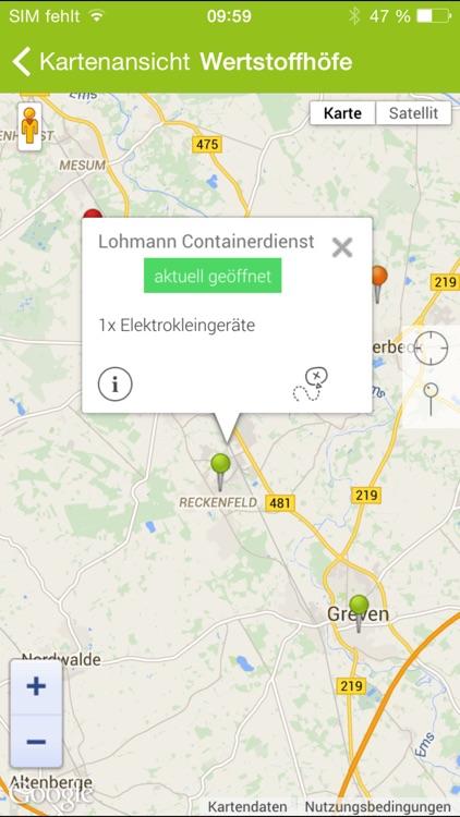 EGST screenshot-4