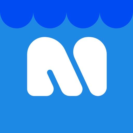 OpenCart Vendor Mobile App