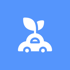 My Leaf for Nissan EV