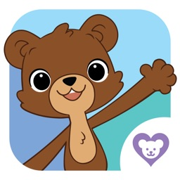 Jerry the Bear