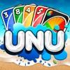 UNUウヌ・ウノ世界的人気を誇るあのファミリーカードゲーム!