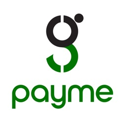 Glance PayMe   Point of Sale