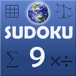 Sudoku9 Pro